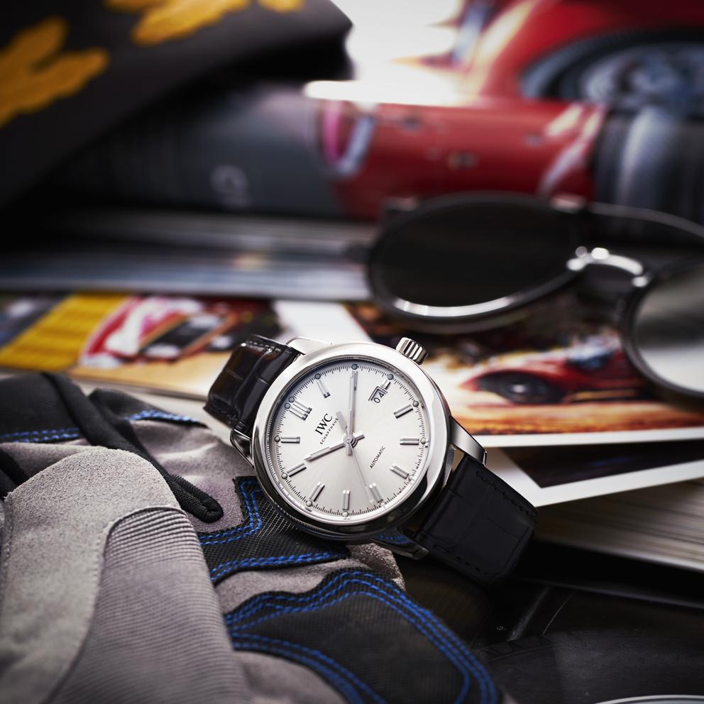 上海万国手表保养维修
